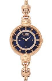 Стильные <b>часы Versus Versace</b>|Купить,цена,скидки,в наличии