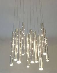 cute chandelier on lovely home interior design ideas with modern lighting chandeliers chandelier ideas home interior lighting chandelier