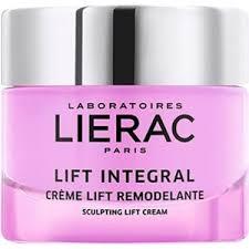 Крем-лифтинг Lierac <b>ремоделирующий дневной</b> / Lift Integral Day ...