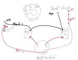 similiar dual battery hook up diagram keywords dual battery wiring diagram further dual battery hook up diagram