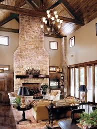 home interior design ideas house texas ranch decor gorgeous texas ranch style estate idesignarch interi