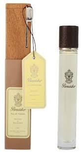 <b>Pineider Bianco di Bulgaria</b> Eau de Parfum 3.4 Oz./100 ml New in ...
