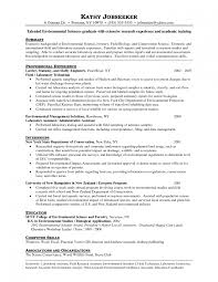 resume skills for medical field equations solver resume for administrative job duties