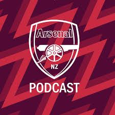Arsenal New Zealand