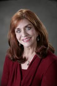 Dr. Kathleen Smith earned her Doctor of Medicine in 1987 from the University of Louisville. Since then, Dr. Smith did her residency and board certification ... - drsmith-200x30