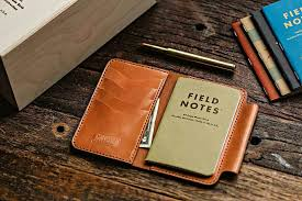 The 17 Best Everyday Carry Notebooks | Improb