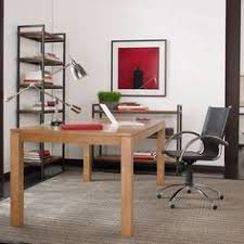 sutton desk chair ethan allen us home offices bennington ethan allen desk