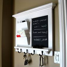 Kitchen Chalkboard Kitchen Chalkboard Diy Kitchen Chalkboard Before And After