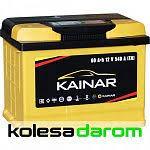 Купить аккумуляторы <b>Kainar</b> и <b>KAINAR</b> в Москве с бесплатной ...