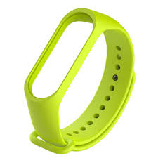 replacement strap for xiaomi mi band 2 smart silicone wristband belt colorful bracelet