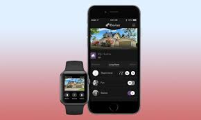The best <b>Apple</b> Homekit products 2019   Tom's Guide