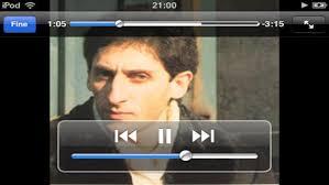 """Tube Music - Watch your music"" für iPhone, iPod touch und iPad im App Store ... - screen568x568"