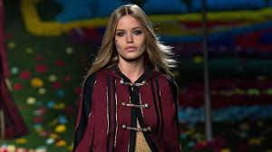 <b>Tommy Hilfiger</b> Spring <b>2015</b> Ready-to-Wear Collection - Vogue
