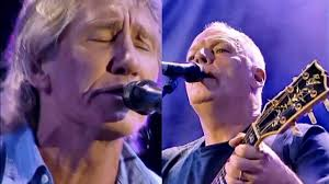 <b>Pink Floyd</b> Live The Reunion Full Concert (Enhanced Video ...