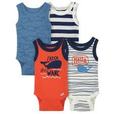 7 PCS/lot <b>2018</b> newborn summer <b>short sleeve baby</b> romper set <b>baby</b> ...