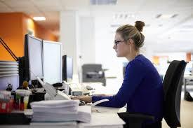 「working woman」的圖片搜尋結果