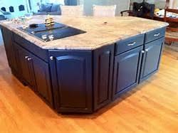 ma custom kitchen x