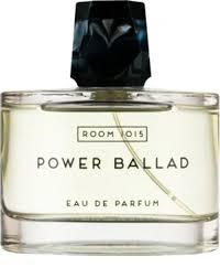 <b>Room 1015 Power Ballad</b> Eau de Parfum unisex 100 ml - Buy ...