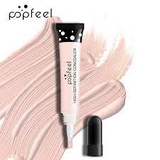 <b>POPFEEL</b> Eyebrow Enhancer <b>Waterproof</b> Eyebrow Gel Eyebrow ...