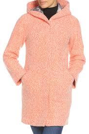 <b>Пальто ФАРТ ФАВОРИТА</b> арт 201/W17012800203 купить в ...