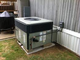 Image result for specialized central air conditioning system