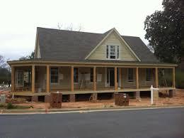 southern living house plans cottages farmhouse southern living house plans top southern living house plans