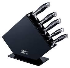 <b>Набор ножей GIPFEL</b> 8449 6 шт купить, цены в Москве на goods.ru
