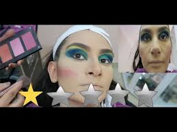 [SEPHORA] <b>Givenchy</b> - <b>Teint Couture Everwear</b> - YouTube