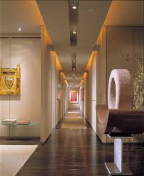 image of lighting for hallways and landings best lighting for hallways