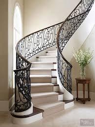 staircase design ideas beautiful custom interior stairways