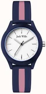 Jack Wills Часы - Официальный дистрибьютор в СК - First Class ...