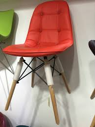 contemporary dining chairs sale pcs lotfactory sale hot chair modern dining chairs for leisure chair