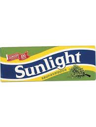 Каталог <b>Мыло</b> для бани и сауны <b>Sunlight</b> saippua (Финляндия ...