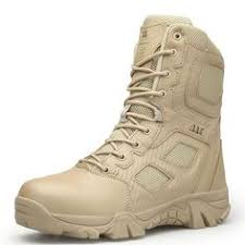With Warm Plush Casual Waterproof Snow Boots   <b>Mens</b> snow boots ...