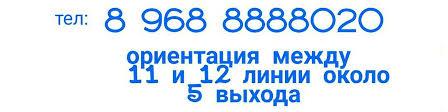 СТ 6-18 Платья и <b>Туники</b> SALE | ВКонтакте