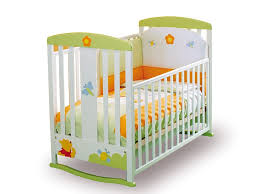 adorable winnie the pooh baby furniture for your babies funny white green nursery winnie the adorable nursery furniture