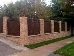 Small Picture 25 best Patio fence ideas on Pinterest Patio privacy Nearest
