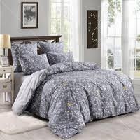 <b>Комплекты постельного белья Sofi</b> De Mark O купить, сравнить ...