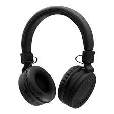 Беспроводные <b>наушники Rombica mysound</b> BH-11 Black ...