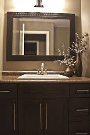 dark brown bathroom cabinets google search brown bathroom furniture