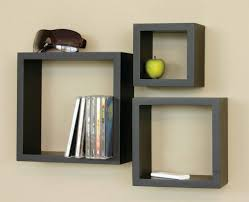 office wood wall storage system wall shelving systems as well electric fireplace wall units on bookshelf file storage wall