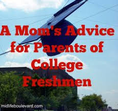 Leaving home on Pinterest   Survival Kits, Colleges and Student ... via Relatably.com