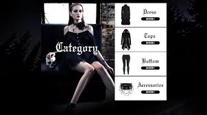 <b>Rosetic</b> Official Store - Las pequeñas órdenes Tienda Online, venta ...