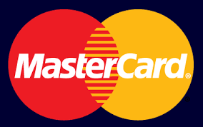 Výsledok vyhľadávania obrázkov pre dopyt visa & mastercard gif