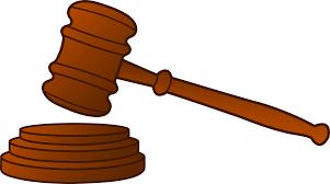 Image result for iMAGE, JUDGES GAVEL