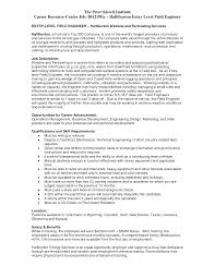 resume templates for oil and gas industry resume samples sample cover letter resume templates for oil and gas industry resume samples sample entry level field example