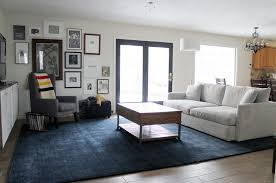 living room decor living room rugs cheap elegant stylish solid color with white furniture sofa cheap elegant furniture