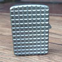 <b>Titanium</b> Armor Canada | Best Selling <b>Titanium</b> Armor from Top ...