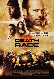 <b>Death Race</b> (2008 film) - Wikipedia