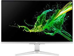 <b>Моноблок HP 27-dp0026ur 14Q59EA</b> (Intel Core i3-1005G1 1 2 ...